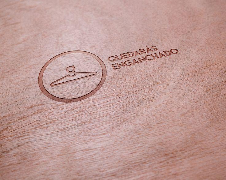 - Campañas Publicitarias- Diseño Gráfico- Identidad Corporativa-campaña de expectativa para la tienda virtual www.quegancho.com
