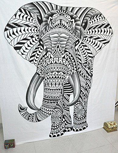 dragtime ~ idee migliori per la casa design - Arredamento White Elephant