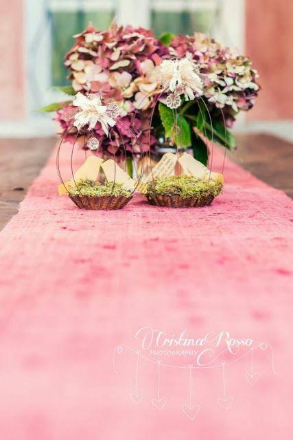 le bianche margherite: Wedding... Sara e Riccardo