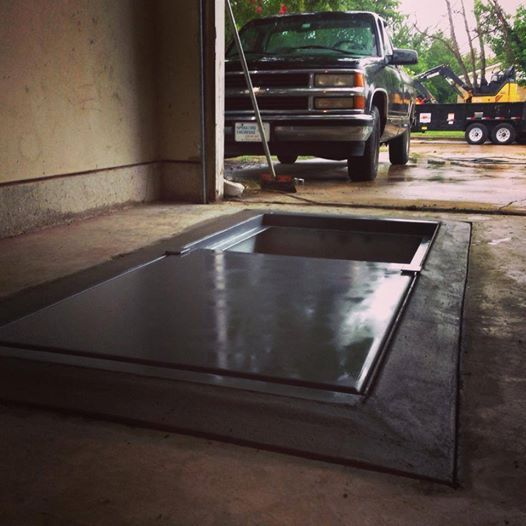17 Best Images About F5 Storm Shelters Of Tulsa On