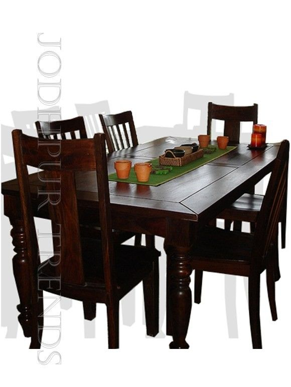28 Best Restaurant Dining Chairs Images On Pinterest  Dining Impressive Restaurant Dining Room Tables 2018