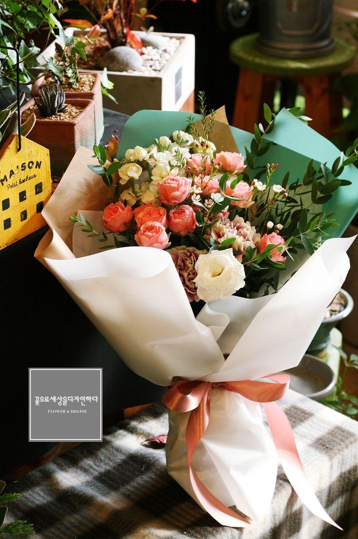 꽃으로세상을디자인하다 인스타@flowersede
