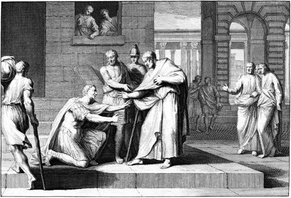 Dutch theology text