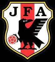 [TIMNAS] Peringkat FIFA Jepang Terbaru Juli 2013