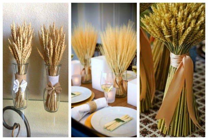 decoraci n centros de mesa para comuni n todo primera comuni n ideas de inspiraci n. Black Bedroom Furniture Sets. Home Design Ideas