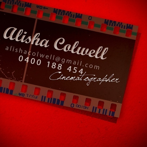 Business Cards: What are some examples of creative (and effective) business cards? - Quora