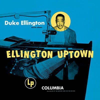 Found Perdido by Duke Ellington with Shazam, have a listen: http://www.shazam.com/discover/track/5137757