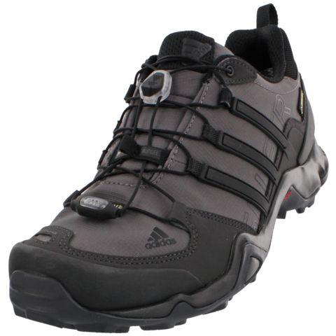 Adidas Terrex Swift R GTX Adidas Trail Shoe - 7