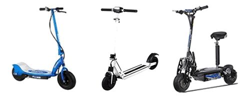 25 best ideas about best electric scooter on pinterest electric scooter kick scooter and. Black Bedroom Furniture Sets. Home Design Ideas