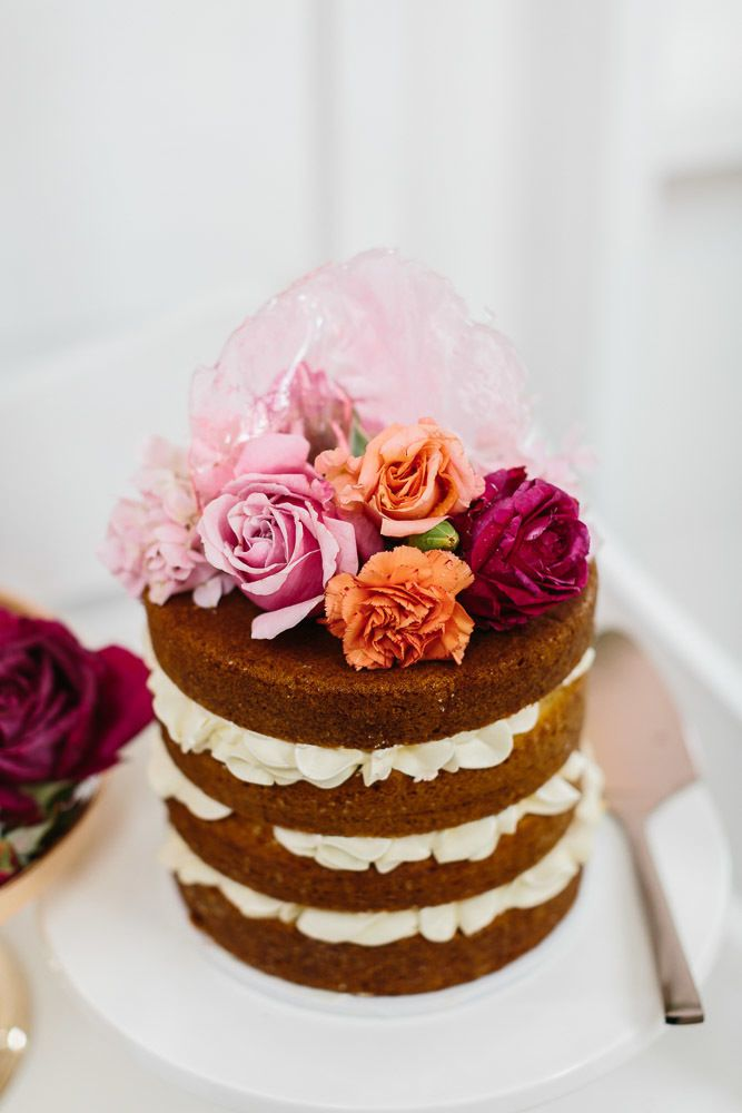 fullpage_LENZO-Trentham-Wedding-Low-62.jpg (667×1000)