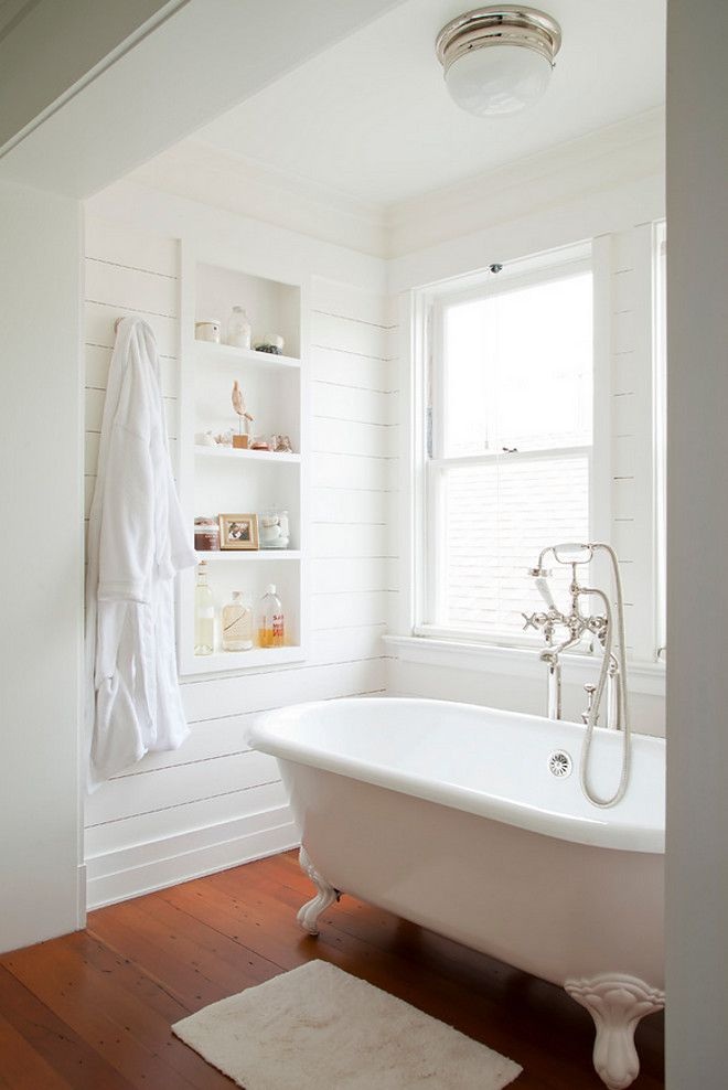 Historic Home Bathroom Renovation. Historic Home Bathroom Renovation Ideas and…