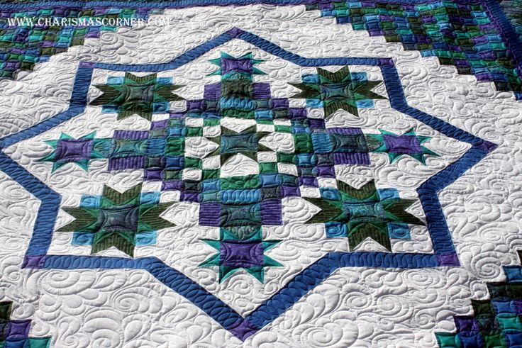 Irish Barn Quilt Patterns : Pin by Susan Knapp on Irish Mist Pinterest