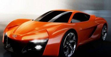 Hyundai Sports Car Plans Postponed in Favor of Practical Upgrades