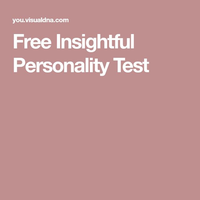 The 25+ best Mbti test free ideas on Pinterest Mbti free - logistician resume