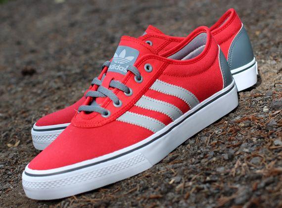 best website 44fa4 ed662 adidas adi Ease 2.0  Footwear  Adidas sneakers, Fashion outfits, Adidas