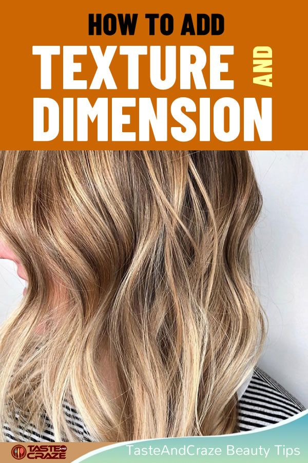 The 5 Most Common Hair Color Mistakes How To Fix In 2020 Most Common Hair Color Hair Color Beauty Tips For Hair