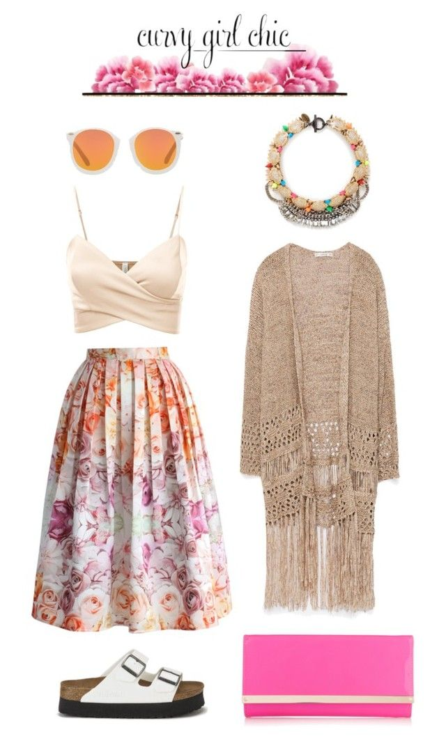 """""""#26 Don't buy me flowers"""" by kissmeat6 ❤ liked on Polyvore"""