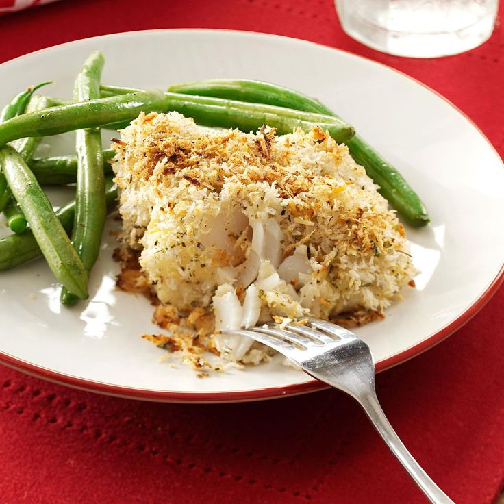 Best 25 cod fillet recipes ideas on pinterest recipes for Cod fish fillet recipes