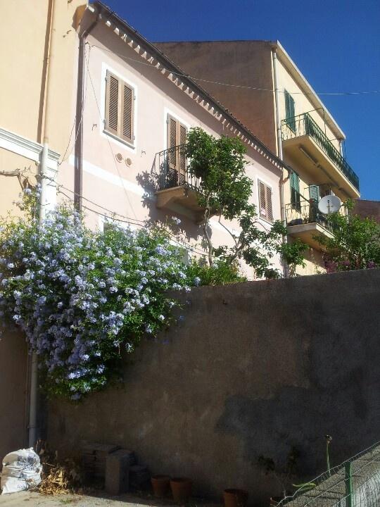 La Maddalena Italy