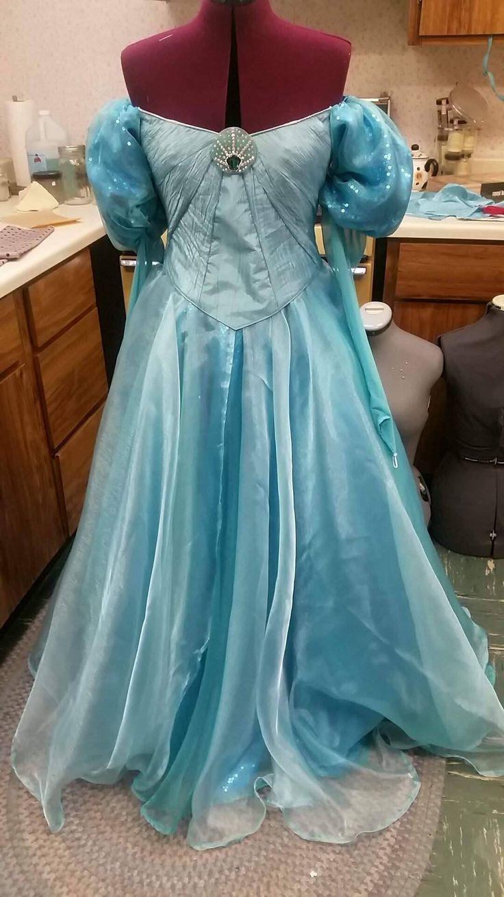 1436 best Disney: clothing images on Pinterest | Calisthenics ...