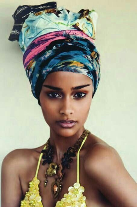 african hair wrap styles 17 best ideas about hairstyles on 5279 | 23fc58dbd48a11781ebcd25965ac07a0