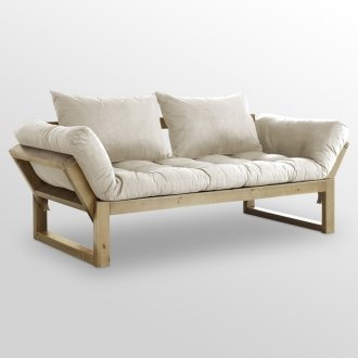If you have to have a futon