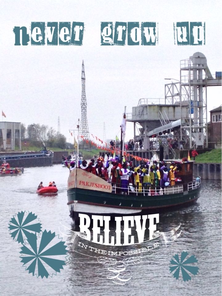 Citaten Geloven : Beste ideeën over blijf geloven op pinterest reis