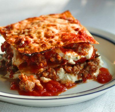 Hungry for Italian food delivery in Las Vegas? Order your food online from Roadrunnerfood.com