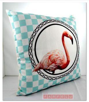 55 best Coussins et tapis Pillows & carpets images on Pinterest