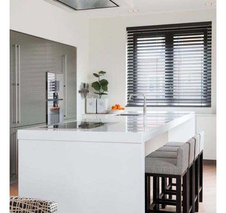Mejores 64 imágenes de Kitchen inspiration en Pinterest | Cocina ...