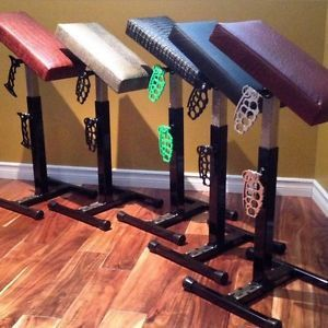 Custom Tattoo Armrests 280 00 Email Zenger0484 Gmail Com Instagram