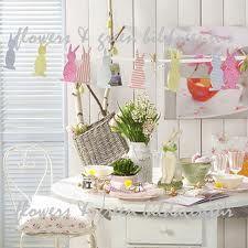 Beautiful Easter decoration Easter / Velikonoce / Ostern