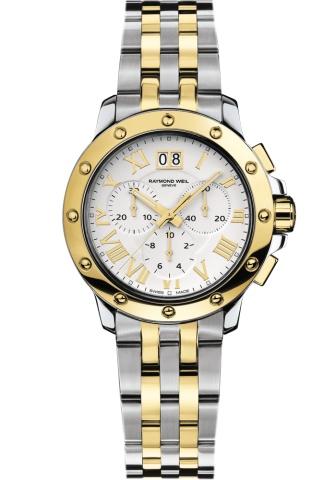 Watches Httpwwwraymond weilcomENMens WatchesTangoTango 4899