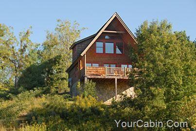 Gatlinburg Cabins Timber Tops Pigeon Forge Cabin Rentals