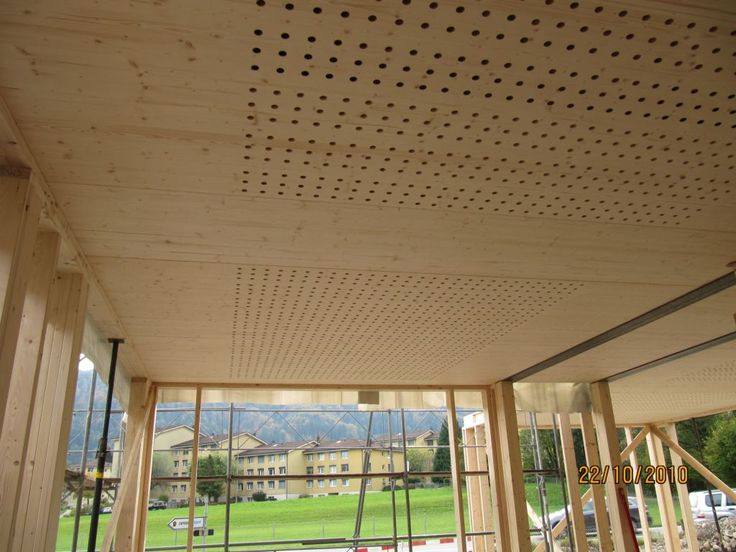 perforated acoustic panels - Buscar con Google