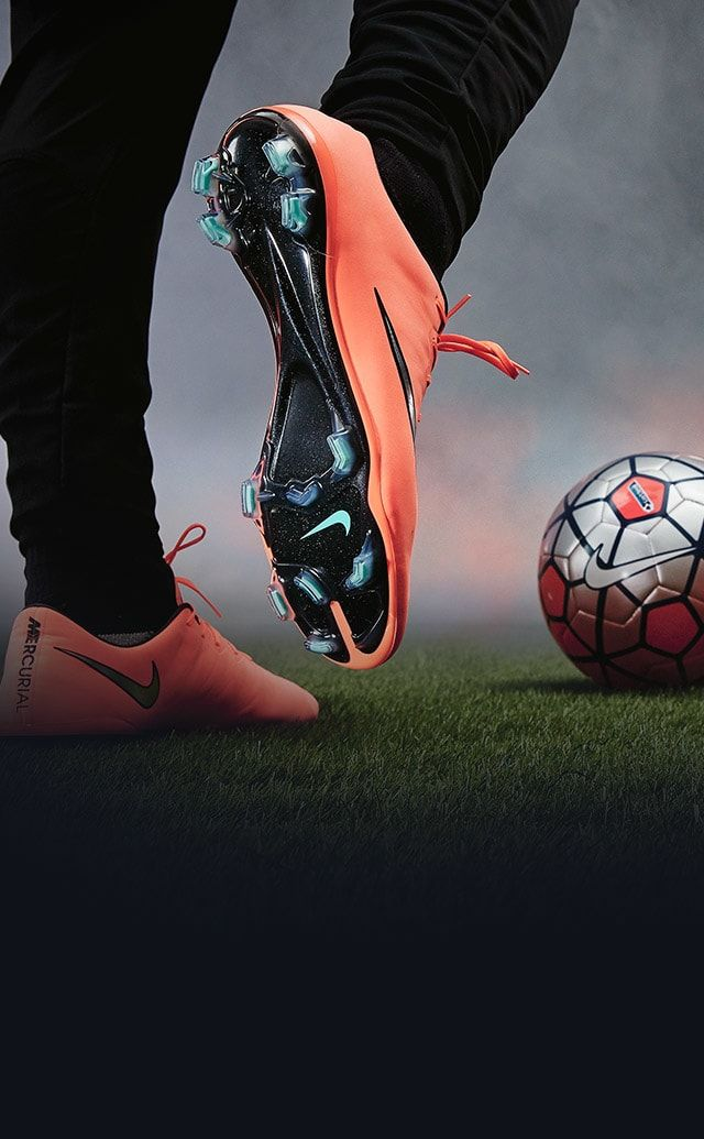 the latest 227e3 a621b Pro Direct Soccer - Nike Metal Flash Pack Football Boot Collection - Hypervenom  II NJR, Mercurial, Magista   Tiempo