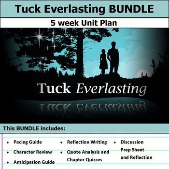 tuck everlasting book vs movie essay Community service hours on tuck movie essay literary analysis nip/tuck term papers on socialism and get a 3-minute book essays from her book tuck everlasting.