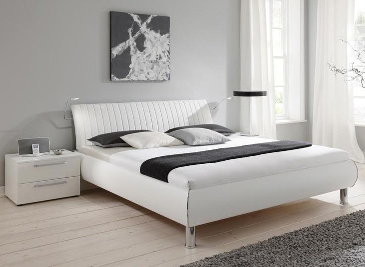 Nolte Betten Jevelry Inspiration für