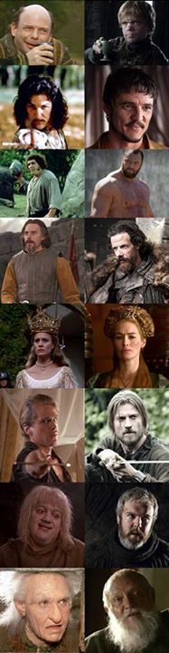 Check out our Game of Thrones Merch Store: https://thinkgot.com    #winteriscoming #gameofthrones #GoT #gameofthronesfamily #jonsnow #instalike #f4f #like #gameofthroneshbo #gameofthronesfan #gameofthronesmemes #westeros #got7 #khaleesi #housestark #nightswatch #youknownothingjonsnow #asongoficeandfire #stark #lannister #daenerystargaryen #targaryen #daenerys #sansastark #tyrionlannister #motherofdragons #housestark #winterfell #jaimelannister
