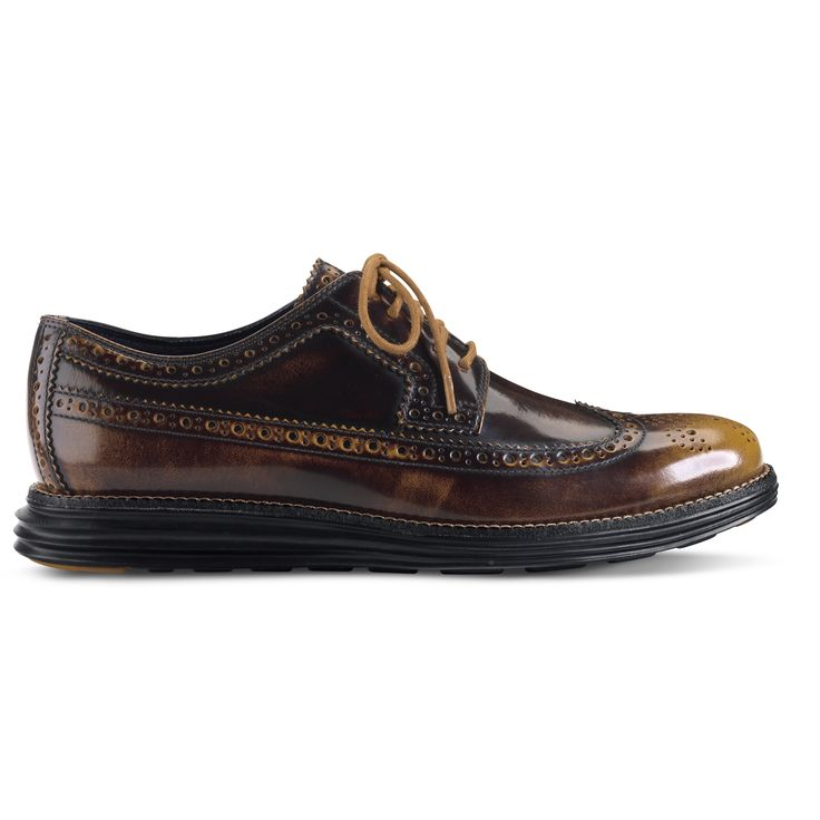cole haan shoes smell remedy meanings of dreams 717000