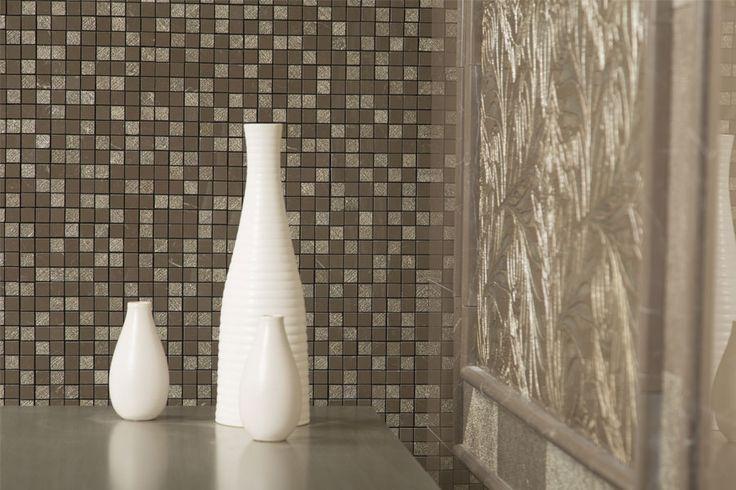 #veromarit #veromarmarble #mastersoflxry #luxurylife #luxurydesign #luxurymarble #italianmarble #italianstyle #italiandesign #marbledesign #interiordesign #мрамор #плитка