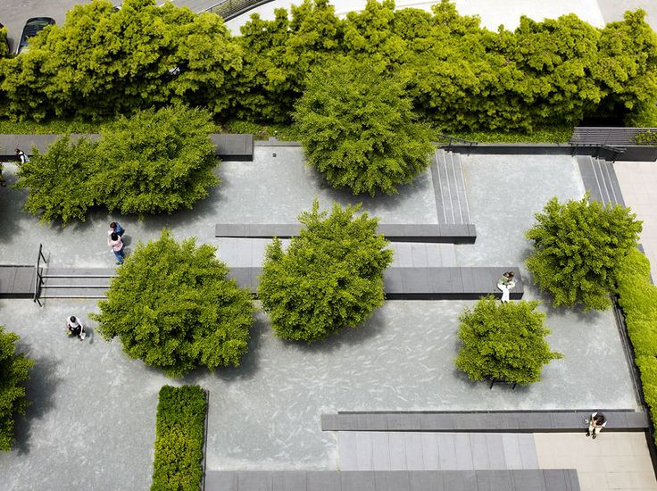 Modern Urban Landscape Architecture 626 best landscape architecture images on pinterest | landscape