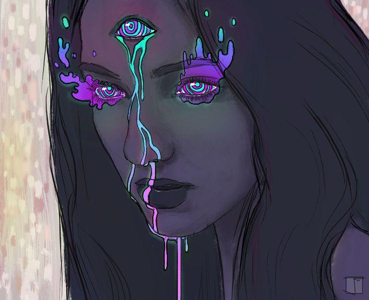 http://superphazed.tumblr.com/