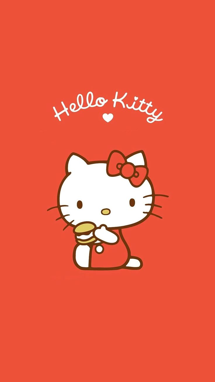 Amazing Wallpaper Hello Kitty Orange - 23fd15695b0ee265027a0e0d421c3958--photo-hello-kitty-wallpapers  Snapshot_983283.jpg