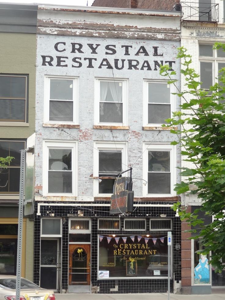 Bbq Restaurants In Watertown New York