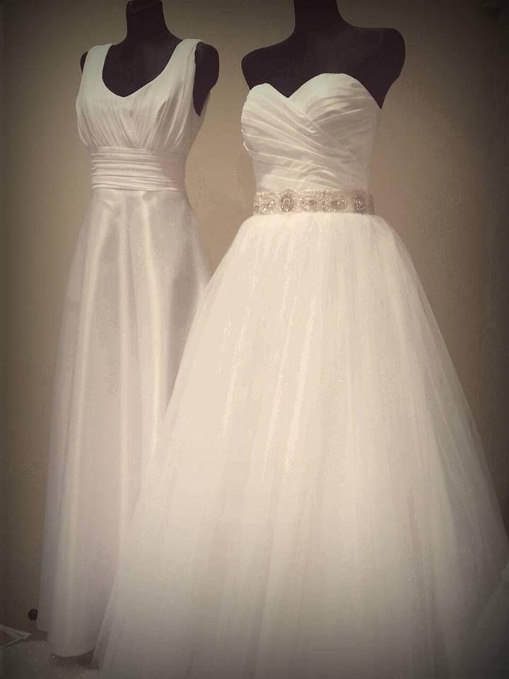 Nowości już są i wkrótce będzie więcej realizacji niedawnych papierowych projektów:) Zapraszamy do Atelier. #suknieślubne #ślub #pannamloda #rękodzieło #weddingdress #wedding #bride #handmade