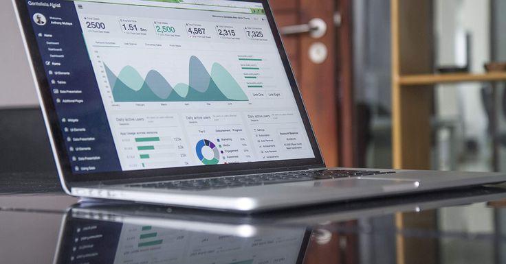 Onko dataohjautuva markkinointi tai sisällöntuotanto jotain uutta ja ihmeellistä? Lue Marikan ajatuksia järkevän verkkobisneksen tekemisestä.