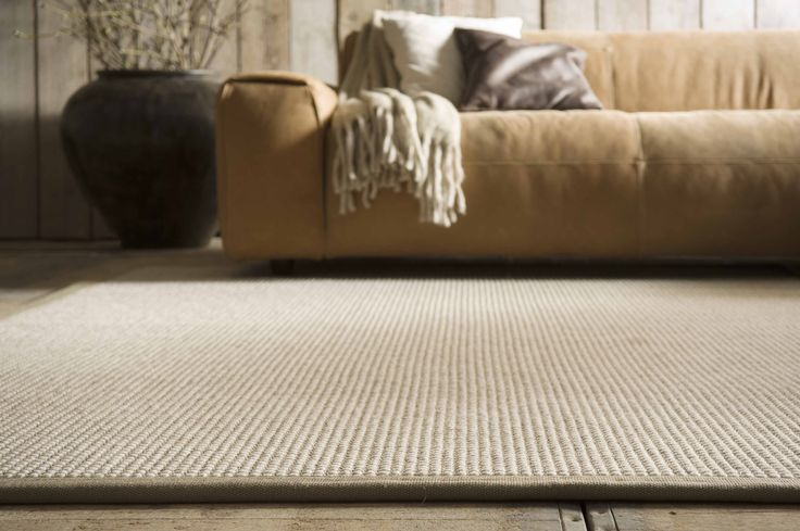 Metamorfose Karpet   #Cunera #vloerbedekking #kleed #tapijt #vloerkleed #carpet #metamorfose