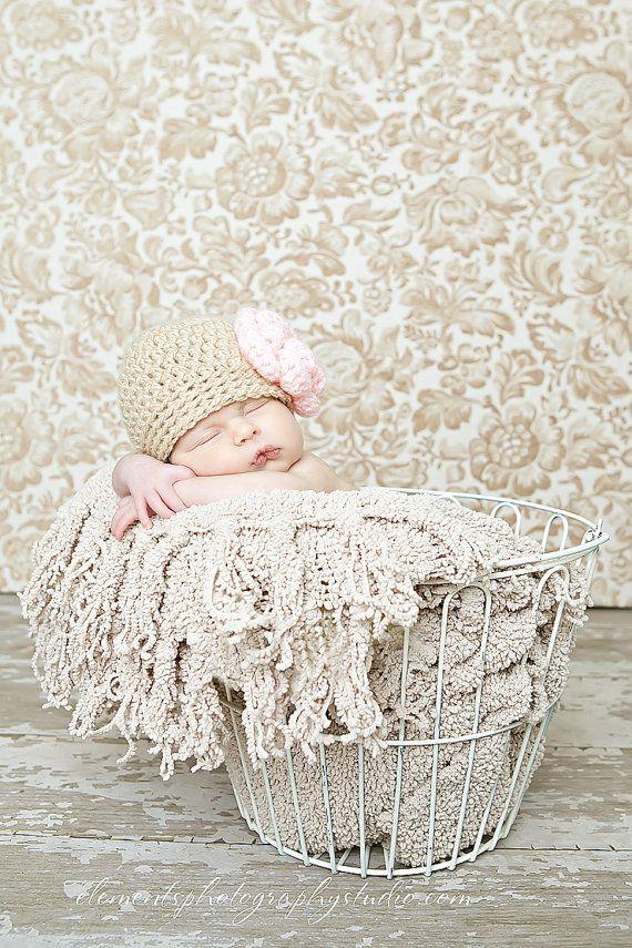 Swoon!Hats 22, Newborns Hats, Newborns Photos, Baby Baby, Baby Boys, Baby Girls, Photography Newborns, Sweetest Newborns, Baby Photos