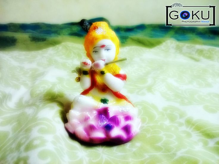 29 best maa ganga shrishti images on pinterest goddesses hare krishna hare krishna ishnakrishna hare hare fandeluxe Images